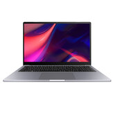 NVISEN Y-GLX253 15.6 inch Intel i7-8565U NVIDIA GeForce MX250 8GB 1TB SSD 5mm Narrow Bezel Backlit Notebook