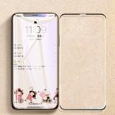 BakeeyAnti-ScratchFrameless2.5DDisplayschutzfoliefür das iPhone XS Max / iPhone 11 Pro max