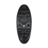 E46525 Replacement Remote Control for Samsung Smart TV BN94-07557A