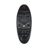 E46525 Sostituzione remoto Controllo per Smart TV Samsung BN94-07557A