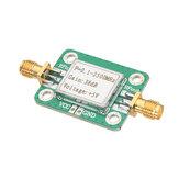 0.1-2500MHz 38dB Gain RF Microwave High Gain Amplificador