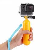 PULUZ PU81 Pływający uchwyt na drążek wypornościowy z regulowanym paskiem WrisT do kamery sportowej akcji