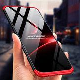 Bakeey™31ÇiftDipli 360 ° Sabit PC Koruyucu Kılıf için Samsung GalaxyA502019