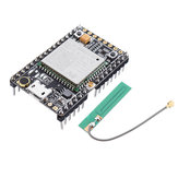 Original AI-thinker A9 GPRS + GSM SMS Pudding Development Board Voice Wireless Data Transmission Module
