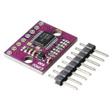 CJMCU-VL53L0X Laser ToF Time-of-Flight Ranging Sensor Module CJMCU for Arduino - products that work with official Arduino boards