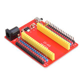 Keyes ESP32 Core Board Development Expansion Board Utrustad med WROOM-32-modul