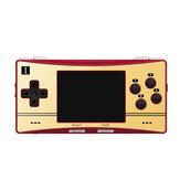 ANBERNIC RG300X 48GB 7000 Giochi Console di gioco portatile retrò 3.0 pollici IPS HD Display per PS1 CPS FBA NEOGEO FC MD SMS 4770 Lettore di sistema open source