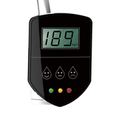 Bakeey Faucet Conductivity Portable Intelligent Water Shield TDS Water Quality Tester