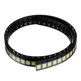 100PCS 1W White SMD 3528 SMT LED Lamp Beads voor Strip Light