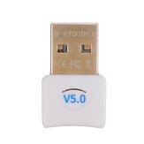 USB Bluetooth Adapter 5.0 Desktop Dongle Drahtloser WiFi Audio Musikempfänger Sender Bluetooth Empfänger