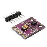 GY-9960-3.3 Infravermelho APDS-9960 RGB IR Gesto Sensor Módulo de reconhecimento de direção de movimento Geekcreit para Arduino - produtos que funcionam com placas Arduino oficiais