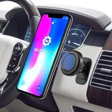 Bakeey Strong Magnetic 360 Degree Rotation Car Dashboard Holder Stand for iPhone Xiaomi Mobile Phone