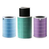 1pcs Filter Replacements for Xioami 1/2/2S/3/3H Air Purifier Parts Accessories [Non-Original]