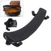 Support d'épaule réglable pour épaule épaule violon pour 1/2 3/4 4/4 violon