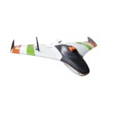 Skywalker X2 950mm Kanat Açıklığı Mini FPV Racer Uçan Kanat EPO RC Uçak KITI / PNP