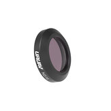 URUAV STAR/CPL/ND8/ND16/ND32/ND64/Night Camera Lens Filter for Naked Gopro Hero 6/7 FPV RC Racing Drone Beta95V Beta95X 85X V2 Racing Drone