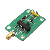VCO Signal Source MC1648 Of RF Voltage Controlled Oscillator Module