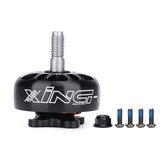 iFlight XING-E Pro 2306 1700KV 3-6S / 2450KV 2750KV 2-4S Brushless Motor for RC Drone FPV Racing