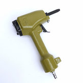 Pro Air Nail Remover Punch Nailer for Wooden Pallet/Box/Template Nail Removing