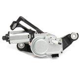 Motor do limpador de pára-brisa traseiro para bmw 1 série e81 e87 hatchback 2003-2012 579741