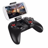IPega PG-9068 supporta Android vittoria ios scatola PC TV Classic Joystick controller di gioco gamepad