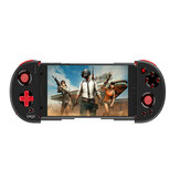 iPEGA 9087 Joystick Telefon Gamepad Android Game Controller Bluetooth Joystick für Tablet PC Android Tv Box