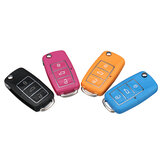 ABS Waterproof Stash Car Key Case Safe Compartment Container Secret Hide Hollow Hidden