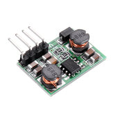 20pcs DC DC 0.9-6V to 3.3V Auto Buck Boost Step UP Step Down Converter Board Power Supply Module