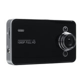 140 ° Penuh HD 1080P Perekam DVR Dash Cam Kamera Video Night Vision G-Sensor