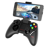 Bakeey PG-9021 Wireless bluetooth 3.0 Multi-Media Game Gaming Controller Joystick Gamepad For Android / iOS PC Smartphone Game TV Box