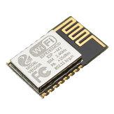 5Pcs Mini ESP-M2 ESP8285 Módulo de transmissão sem fio WiFi WiFi SerialNET MODE