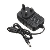 12V 2A Mains Power Supply Adapter Charger for Bose Soundlink Mini