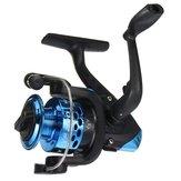 3BB Engrenagem de Carretel de Pesca Esquerda / Direita Carretel de Pesca 5.2:1