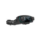 BT06 Carro Bluetooth Mãos-livres Bluetooth Transmissor FM Car Charger Car MP3 Player