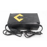 BIKIGHT08860V20AhИнтеллектуальныйимпульсмотоцикл Электрическое зарядное устройство для велосипеда свинцово-кислотное Батарея