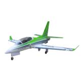 Taft Hobby Viper 1450 мм Размах крыльев 90 мм Канальный вентилятор EDF Jet RC Самолет КОМПЛЕКТ с шасси / PNP