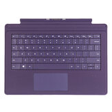 Original Docking Keyboard For Chuwi Surbook Tablet