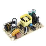 AC-DC 5V 2A 10W Anahtarlamalı Güç Kaynağı Kartı Stabilivolt Güç Modülü AC 100-240V DC 5V'a IC Aşırı Gerilim Aşırı Akım Kısa Devre Koruma Fonksiyonlu