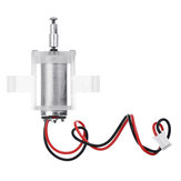 XK X420 420mm 3D6G VTOL FPV RC Airplane Spare Part 6V 20000rpm 2P 155mm CW/CCW Brushed Motor