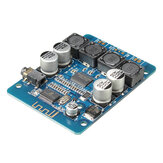SANWU® TPA3118 2x30W 8-26V DC Stereo bluetooth Digital Amplifier Board