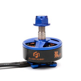 Flashhobby Samguk Series Wei 2207 2300KV 2600KV 3-4S Motor Brushless para RC Drone FPV Racing