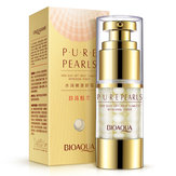 Pearl Collagen Acid Eye Cream