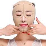 Slimming Face V Face Lift Tools