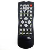 Remote Control for Yamaha CD DVD RAV22 WG70720 Home Theater Amplifier RX-V350 RX-V357 RX-V359 RX-V459 HTR5830 HTR5630 HTR5730