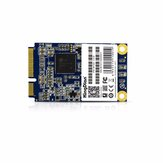 KingDian M100 mSATA Internal Solid State Drive 240GB Hard Drive Mini SATA SSD 120GB 64GB for Laptop