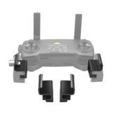 Afstandsbediening gsm-hoes Shell-houder Vaste adapter voor DJI Mavic Mini / Mavic 2/Mavic Pro/Mavic Air