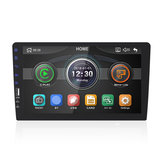 9008 9 Inch Single 1 Din Car MP5 Player Stereo Radio FM bluetooth HD Touch Screen Car Play with Remote Control