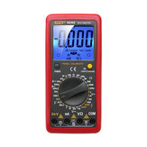 SZBJ VC92 Digital Large Screen Multimeter To Measure Interphase Voltage 2000V AC and DC Voltage To Measure 2KV High Voltage