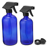 Garrafas de Spray 250 / 500ML