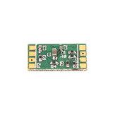 Das87 1s3a micro controlador de velocidade com peças de carro de controle de luz rc